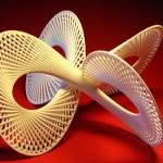3Dプリンターが人命を救う!変化していく医療の未来