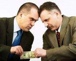 車を買う時の値引き交渉