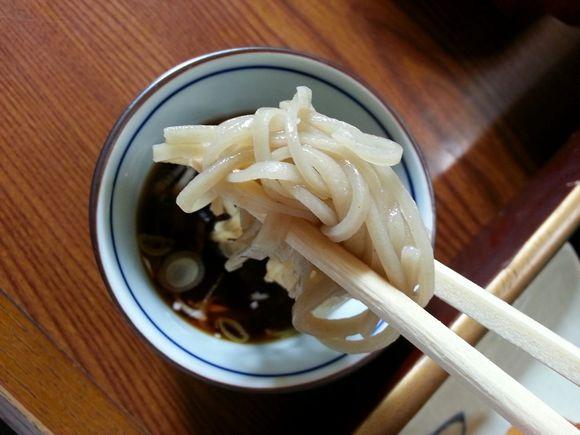 極楽乃蕎麦2