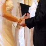 女医とサラリーマンが結婚するとこういう生活になる -うちversion1.0-