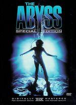 ABYSSパッケージ深海
