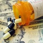 ジェネリック医薬品と先発医薬品はどう違う?