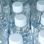 ペットボトルのフタからワクチンの意外な真実