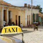 個人タクシーに忘れ物をして、領収書や車両ナンバーも分からない場合の対処法