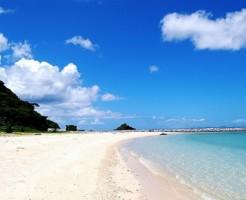 沖縄は早朝朝活