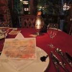 八甲田ホテルのフランス料理は「大人の至福」だった