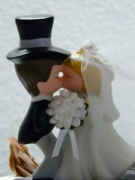つながり婚