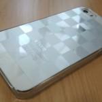 なぜ僕がiPhone5sにクリアケースを採用したか