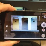 iPhone5sとAndroid(XperiaZ1)2台持ち1か月目の感想