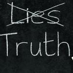間違った情報に惑わされない、正しい情報の見分け方は?