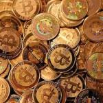 ビットコインとは?採掘?なぜ価値がある?