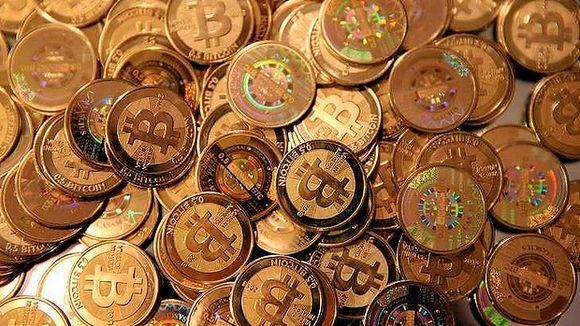 ビットコインbitcoinとは