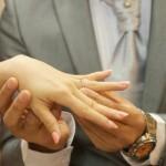 金婚式や銀婚式だけじゃない、アルミ婚式やワイン婚式だってある