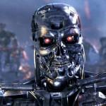 殺人ロボット兵器が登場する未来はもう目前