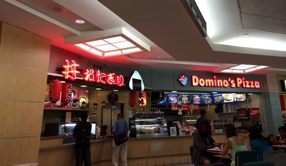 海外に行くと日本食が恋しくなる2