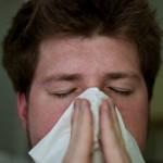 医師が風邪薬を処方する本当の理由