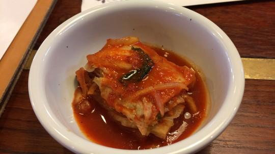 ぴょんぴょん舎盛岡冷麺4