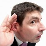 「人の話を聞く」本当の方法