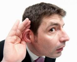 人の話を聞く方法