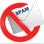 ドコモメールにしたら迷惑メールが増えたので対策を検証