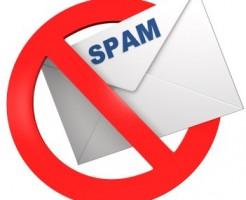 ドコモメールの迷惑メール対策