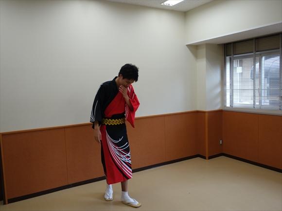 岩銀さんさ男子2