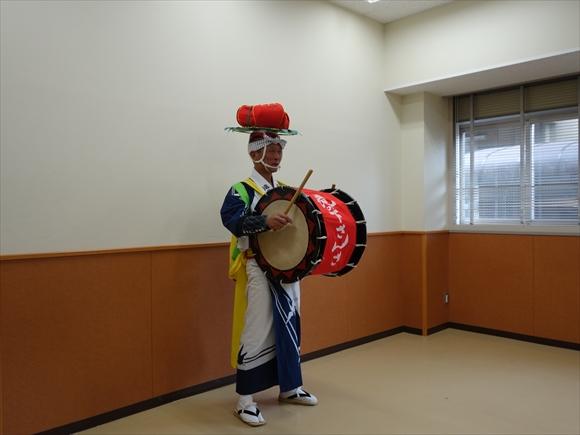 滝ノ下さんさ男子