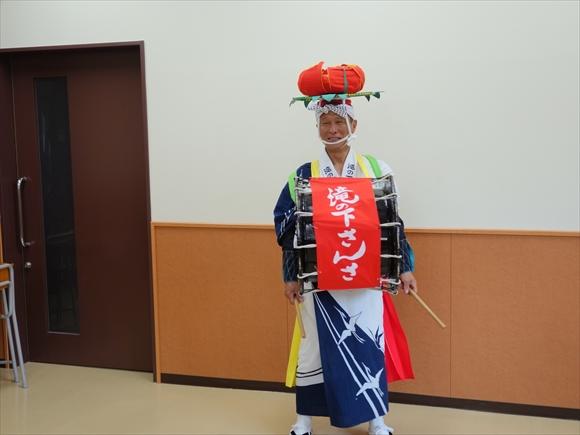 滝ノ下さんさ男子5