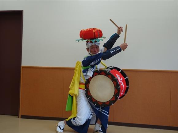 滝ノ下さんさ男子6