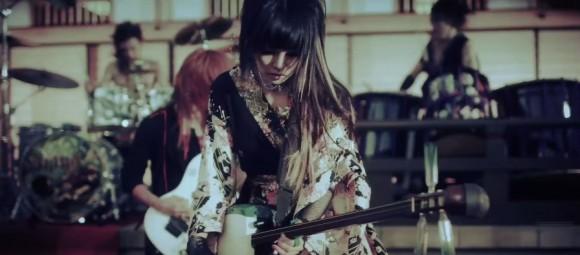 和楽器バンドニコニコ動画