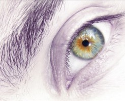 色覚異常の検査と補正方法