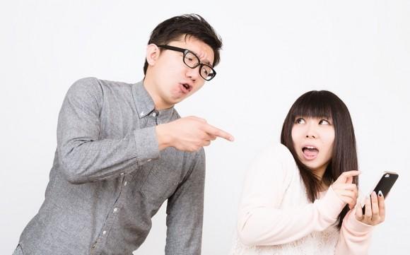 夫源病と妻の本音