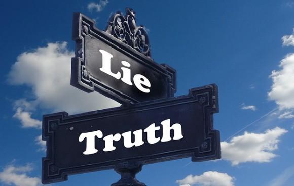 ネットで嘘誹謗中傷への対処方法