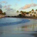 学生さん、沖縄行きたいなら住み込みアルバイトをしてはどうでしょう