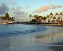 学生の沖縄住み込みアルバイト
