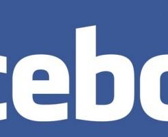 フェイスブックの過去記事が読まれない
