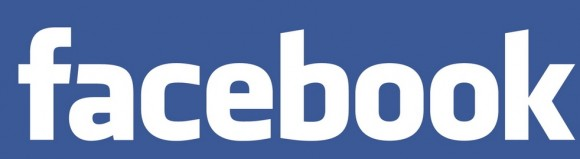 フェイスブックの過去記事が読ませたい