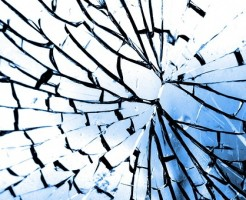 会社への価値観崩壊