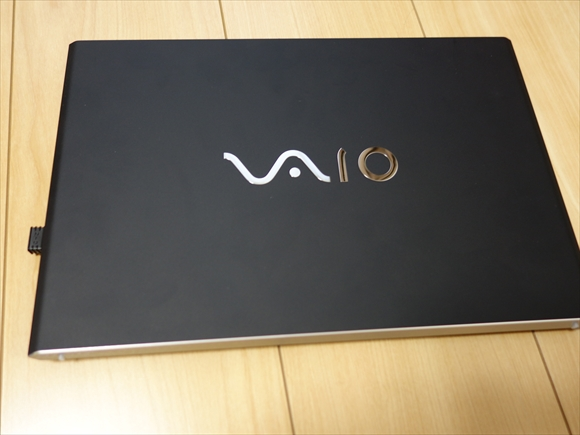 VAIOPro用ケース