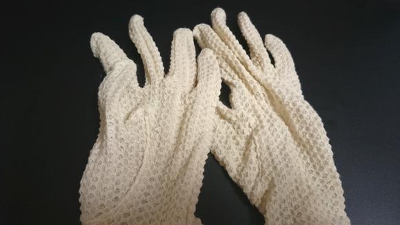 XperiaZ3手袋モード