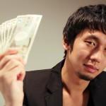 7割の大卒男性は年収500万でストップ高の人生