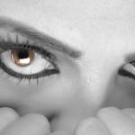 妻の病気の9割は夫がつくる「夫源病」