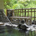 つなぎ温泉「四季亭」はクオリティ高し!ノマドにも最適だから絶対リピートします