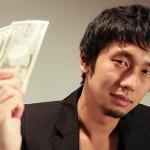 4人家族のスマホ料金を10年で240万円節約する方法