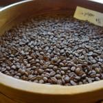 珈琲の味には性格があらわれる!盛岡市のカフェ・機屋のコーヒー座談会が楽しすぎた