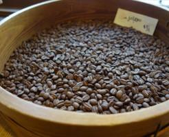 盛岡市カフェ機屋コーヒー座談会