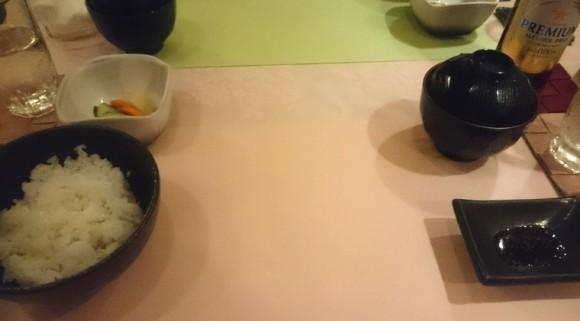 新百合ヶ丘ステーキしもかわスープ