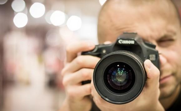 一眼レフカメラよりコンパクトデジカメの方が良い理由