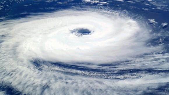 屋久島に台風が来た場合