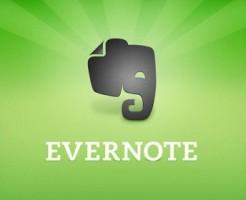 Evernoteと似たようなサービス
